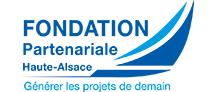 Fondation Partenariale Haute-Alsace